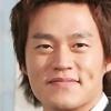 Seo-Jin Lee