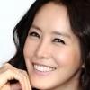 Kim Jung-Eun