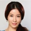 Tae-Ran Lee
