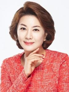 Hye-Sun Kim