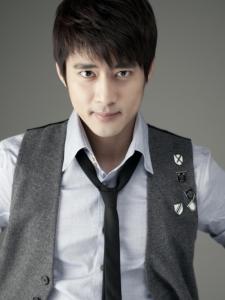 Joo-Won Go