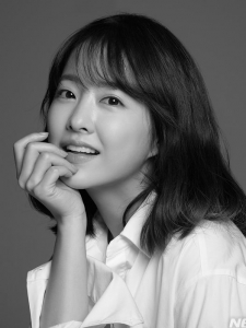 Bo-Young Park