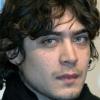 Riccardo Scamarcio