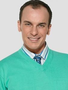 Rodrigo Pedreira