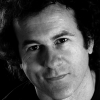 Peter Sullivan (2)