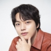 Jin-Goo Yeo