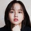 So-Hyun Kim