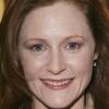 Geraldine Somerville