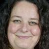 Isabelle De Hertogh
