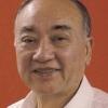 Lo Hoi-Pang
