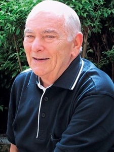 Philippe Dumat