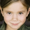Rachel Eggleston