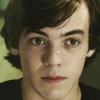 Connor Price