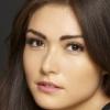 Daniella Pineda