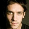 Ruben Alves
