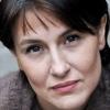Julie Turin