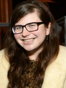 Savannah Dooley