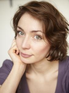 Lenie Cherino