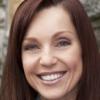 Sarah-Jane Redmond