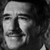 Richard Haydn