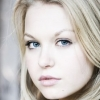 portrait Penelope Mitchell