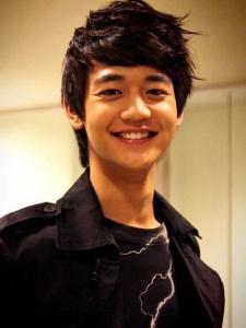 Minho Choi