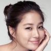 Min-Jung Lee