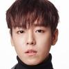 portrait Hyun-Woo Lee (2)