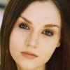 portrait Rachel Miner