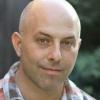Ian Helfer