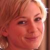 Kate Ashfield