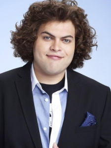 Dustin Ybarra
