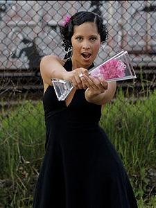 Nadia-Leigh Nascimento