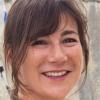 Virginie Hocq