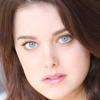 Ashley Newbrough