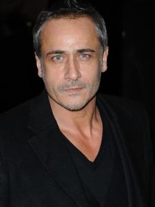 Jean-Michel Tinivelli