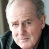 Peter MacNeill