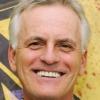 Rob Paulsen