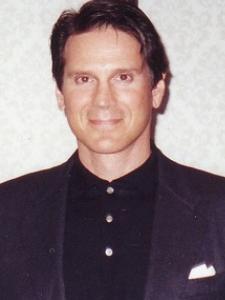 Philip Anglim
