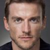 portrait Gideon Emery