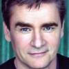 Peter Keleghan