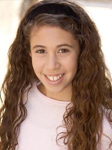Arielle Shiri