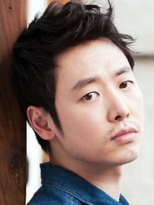 Dong-Wook Kim