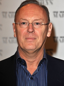 Richard Clifford