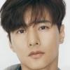 portrait Bin Won