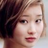 Valerie Tian