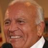 Enzo G. Castellari