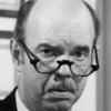 Graham Jarvis