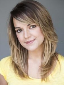 Laura-Leigh