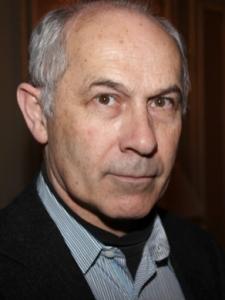 Nicholas Woodeson